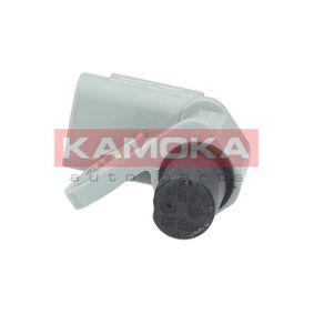 Sensor impulso de encendido 108007 KAMOKA