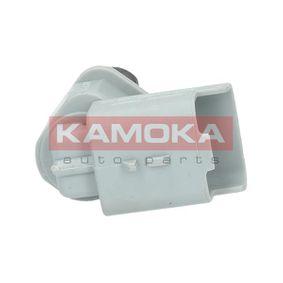 KAMOKA Sensor de arbol de levas 108007