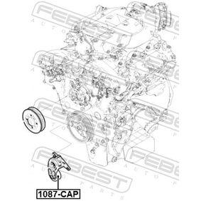FEBEST 1087-CAP bestellen