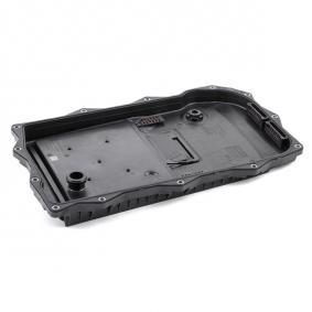 ZF GETRIEBE Oil Pan, automatic transmission 24118612901 for BMW, MINI, ROLLS-ROYCE acquire