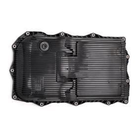 24117624192 für BMW, MINI, ROLLS-ROYCE, Teilesatz, Ölwechsel-Automatikgetriebe ZF GETRIEBE (1087.298.365) Online-Shop