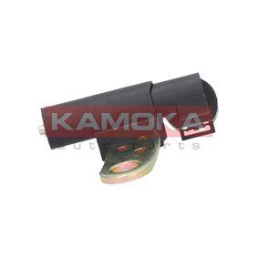 Scénic I (JA0/1_, FA0_) KAMOKA Motorelektrik 109019