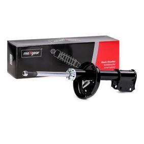 7700428438 für RENAULT, DACIA, RENAULT TRUCKS, Stoßdämpfer MAXGEAR (11-0270) Online-Shop