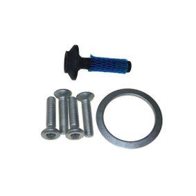 AUTOMEGA Wheel Bearing Kit 3D0498607 for VW, AUDI, SKODA, SEAT acquire