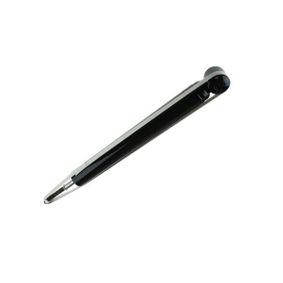 3D0498607 for VW, AUDI, SKODA, SEAT, Wheel Bearing Kit AUTOMEGA (110083910) Online Shop