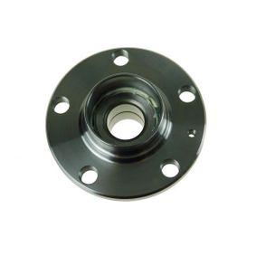 Maza de rueda 110099210 AUTOMEGA