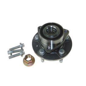 Radlagersatz AUTOMEGA Art.No - 110150310 OEM: 328006 für OPEL, CHEVROLET, VAUXHALL kaufen