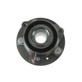 328006 für OPEL, CHEVROLET, VAUXHALL, Radlagersatz AUTOMEGA (110150310) Online-Shop