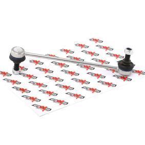 AUTOMEGA 110151510 Online-Shop