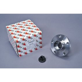 Radlagersatz AUTOMEGA Art.No - 110195010 kaufen