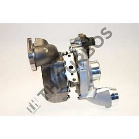 TURBO´S HOET 1103865 adquirir