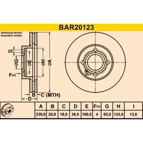 Barum BAR20123 bestellen