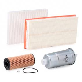 XM216744AA für FORD, FORD USA, Filter-Satz MEYLE (112 330 0001/S) Online-Shop