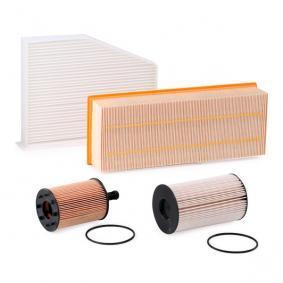 MEYLE 112 330 0005/S Filter Set OEM - 071115562C AUDI, BEDFORD, HONDA, MITSUBISHI, SEAT, SKODA, VW, VAG, FIAT / LANCIA, VAICO cheaply