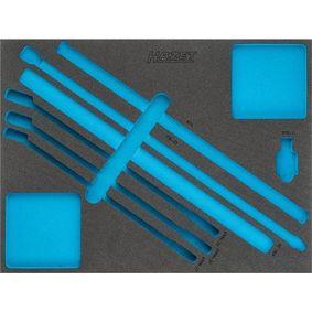 HAZET Werkzeughalter, Werkzeugschrank 112-260 Online Shop
