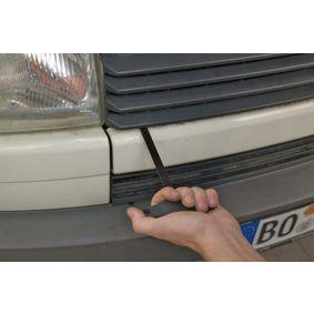 HAZET Werkzeughalter, Werkzeugschrank 112-350 Online Shop