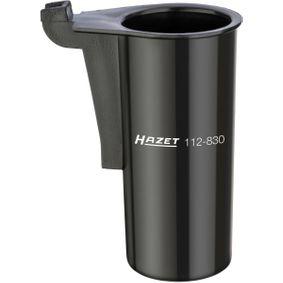 Werkzeughalter, Werkzeugschrank 112-850 HAZET