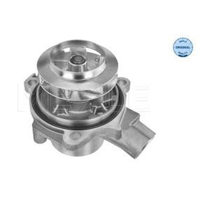 Pompa apa MEYLE Art.No - 113 220 0029 OEM: 04L121011L pentru VW, AUDI, SKODA, SEAT, CUPRA cumpără
