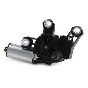 TOPRAN Wischermotor (113 768) niedriger Preis