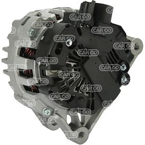 Generator HC-Cargo Art.No - 113946 OEM: 9649611280 für RENAULT, FIAT, PEUGEOT, CITROЁN, ALFA ROMEO kaufen