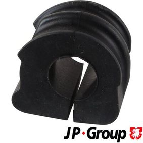 JP GROUP Stabiliser Mounting 1J0411314S for VW, AUDI, SKODA, SEAT acquire