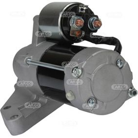 HC-Cargo Starter M1T93071 for MITSUBISHI acquire