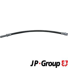 JP GROUP Bellow Set, drive shaft 1H0498203 for VW, AUDI, SKODA, SEAT acquire