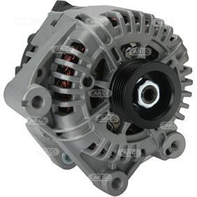 HC-Cargo Alternador 12317797519 para BMW, MINI adquirir