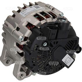 Generator HC-Cargo Art.No - 114724 OEM: AV6N10300GC für FORD, FORD USA kaufen