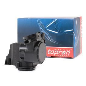 036103464AH für VW, AUDI, SKODA, SEAT, Ventil, Kurbelgehäuseentlüftung TOPRAN (115 405) Online-Shop