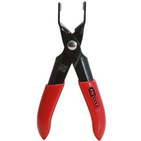 115.1093 Entriegelungswerkzeug, Klimaanlagen- / Kraftstoffleitung günstig