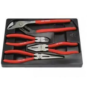 Set clesti 115.1304 KS TOOLS