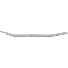 KS TOOLS Entriegelungswerkzeug, Flach- / Rundstecker 115.1309 Online Shop
