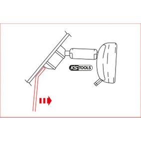 115.1309 Entriegelungswerkzeug, Flach- / Rundstecker von KS TOOLS Qualitäts Werkzeuge