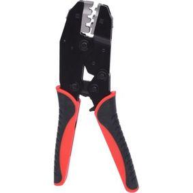 115.1435 Crimpzange von KS TOOLS Qualitäts Werkzeuge