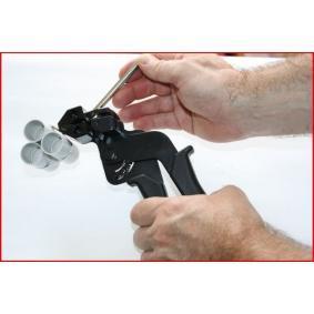 Kleste - na kabelove spojky od KS TOOLS 115.1590 online