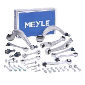 MEYLE 116 050 0222/HD Online-Shop