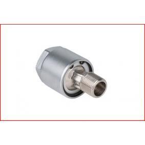 116.2066 Steckschlüsseleinsatz von KS TOOLS Qualitäts Werkzeuge