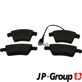 JP GROUP 1163609010 bestellen