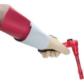Werkzeugsatz 117.1825 KS TOOLS