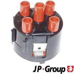 JP GROUP Zündverteilerkappe 1191200400