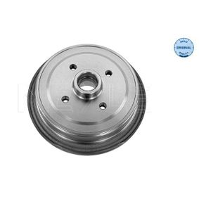 Gear knob for cars from MEYLE: order online