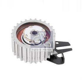 Buy Tensioner Pulley, timing belt DT Art.No - 12.15458