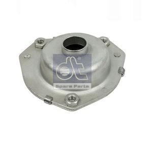 DT Top Strut Mounting 503527 for PEUGEOT, TOYOTA, VAUXHALL, RENAULT, CITROЁN acquire