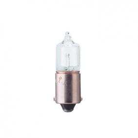 Крушка с нагреваема жичка, мигачи 12036B2 онлайн магазин