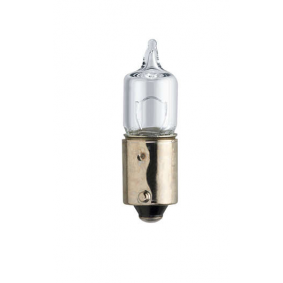 12036CP Bulb, indicator from PHILIPS quality parts