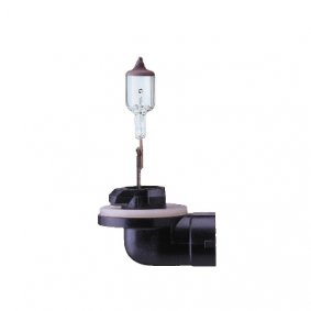 PHILIPS Glühlampe, Nebelscheinwerfer, Art. Nr.: 12060C1