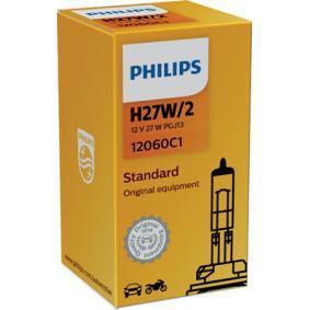 PHILIPS 12060C1