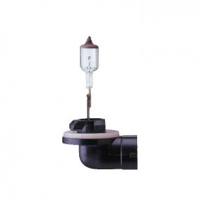 Bulb, fog light 12060C1 online shop