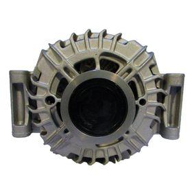 Generator EUROTEC Art.No - 12090674 OEM: 06H903016S für VW, AUDI, SKODA, SEAT kaufen